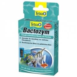 Tetra | Bacteriën Voor Aquarium