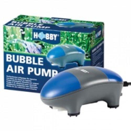 Hobby | Aquarium Luchtpompen