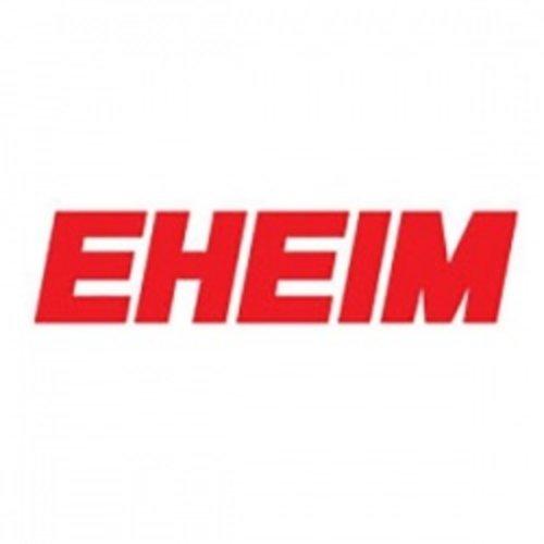 EHEIM | Filtermateriaal voor Aquariumfilters