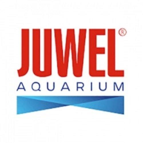 Juwel | Filtermateriaal voor Aquariumfilters
