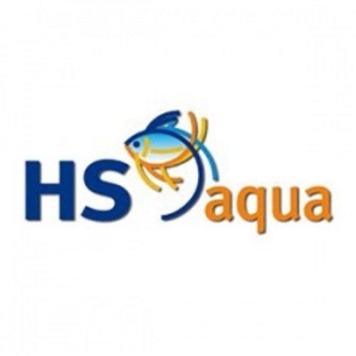 HS | Filtermateriaal voor Aquariumfilters