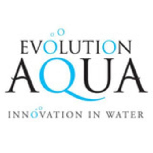 Evolution Aqua | Filtermateriaal voor Aquariumfilters