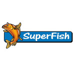 Superfish Meubels