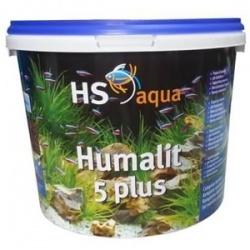 HS Aqua | Plantenvoeding
