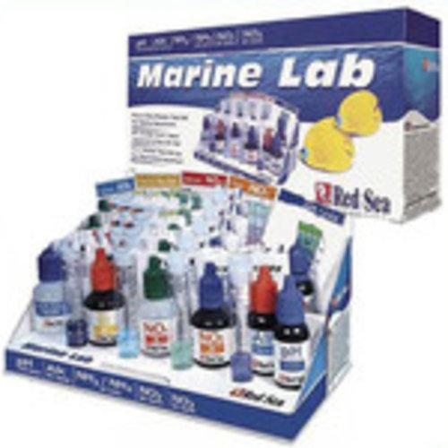 Zoet water | Aquarium Testsets