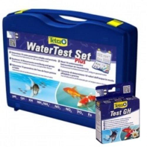 Tetra | Aquarium Testsets