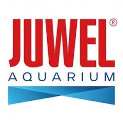 Juwel Aquariumverlichting