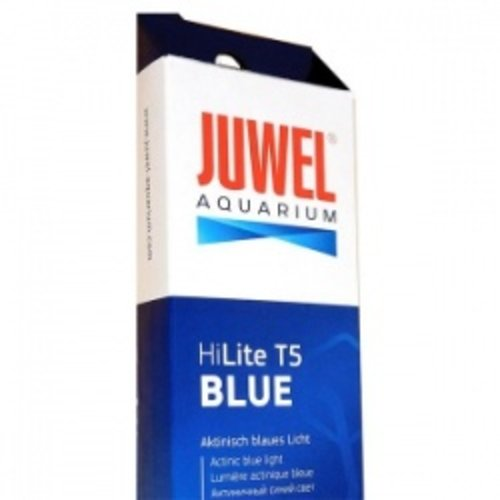 Juwel TL-Buis T5 High Lite Blue