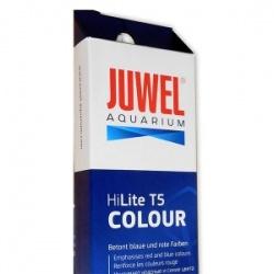 Juwel TL-Buis T5 High Lite Colour