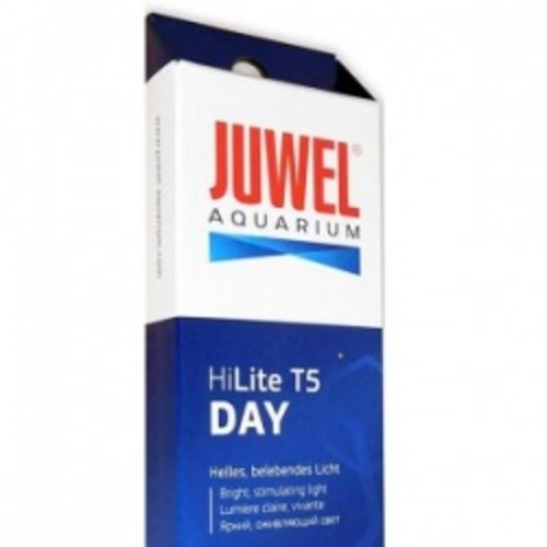 Juwel TL-Buis T5 High Lite Day