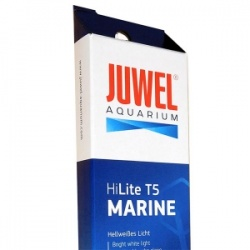 Juwel TL-Buis T5 High Lite Marine