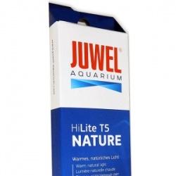 Juwel TL-Buis T5 High Lite Nature