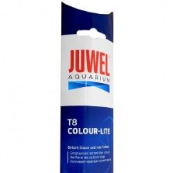 Juwel TL-Buis T8 Colour Lite