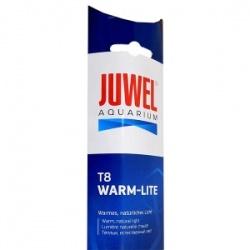 Juwel TL-Buis T8 Warm Lite