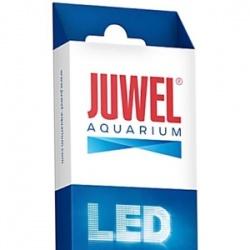 Juwel TL-Buis Led