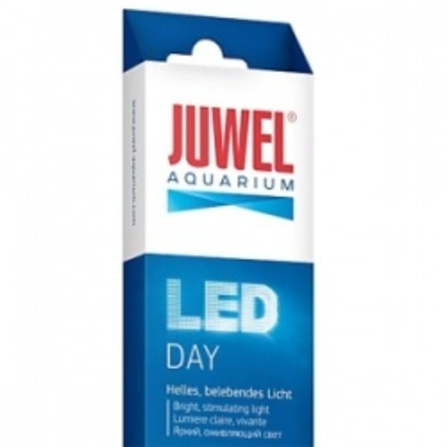 Juwel TL-Buis Led Day