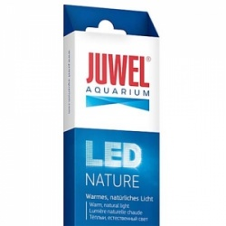 Juwel TL-Buis Led Nature