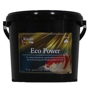 Kinshi KINSHI Eco Power 1 KG