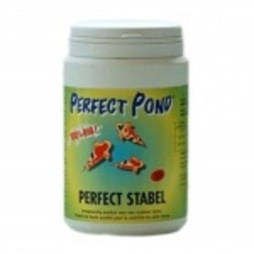 Perfect Pond Perfect Pond Stabel 1 KG (actie)