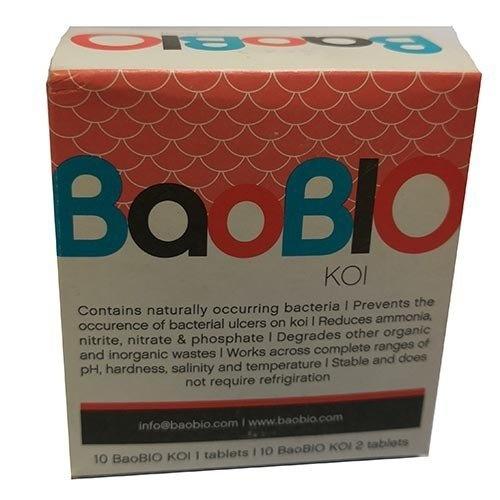BaoBio