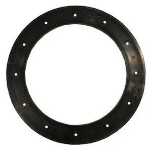 Merkloos Losse Ring voor bodemdrain 110 mm