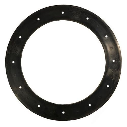 Losse Ring voor bodemdrain 110 mm