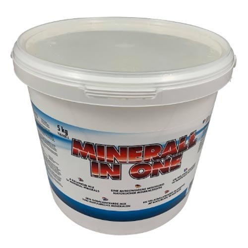 Air Aqua MinerAll in One 5 kg