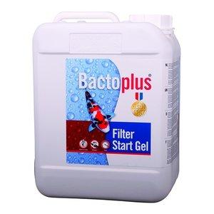 Bactoplus Bactoplus Filter Start Gel 5 ltr (actie)