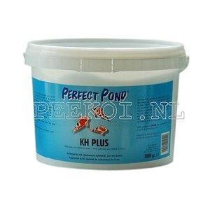 Perfect Pond Perfect Pond KH+ 5000 gram (actie)