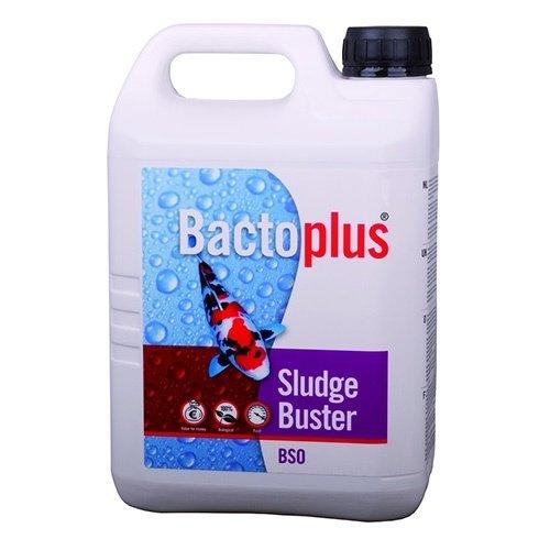 Bactoplus Bactoplus BSO 2.5 ltr (actie)
