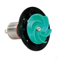 Rotor + as voor Aquaforte DM Vario 20000