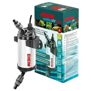 Eheim Eheim Reeflex Uv 350 80-350 Ltr