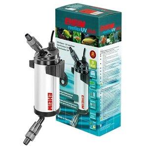 Eheim Eheim Reeflex Uv 500 300-500 Ltr