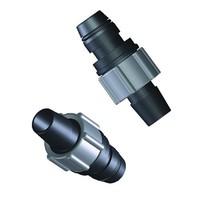 Eheim aansluiting voor Reeflex UV 500 + 800