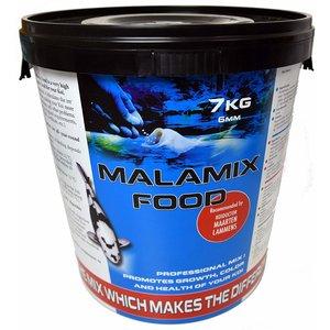 De Koidokter Malamix Food 7 KG