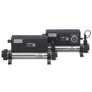 Elecro Elecro Heater Digitaal 8kW 400V