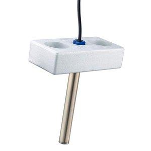 Schego Drijvende verwarming Schego 300 watt (lengte 25 cm)