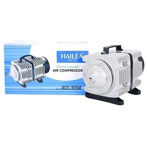 Hailea Hailea Aco 300A