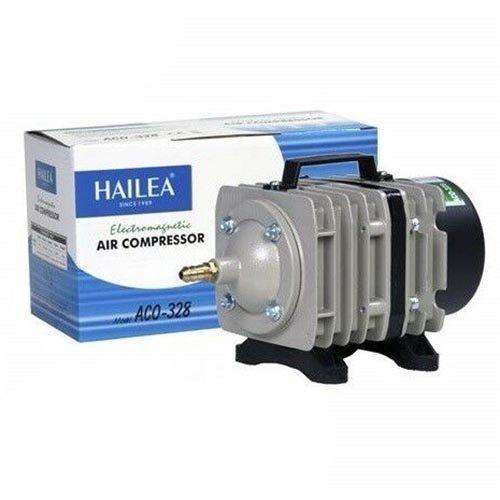 Hailea Hailea Aco 328