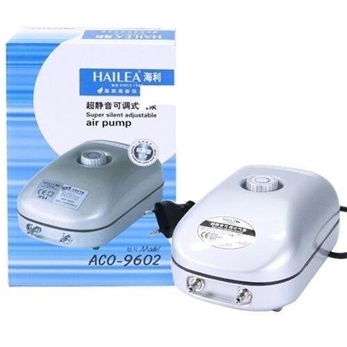 Hailea Hailea ACO 9602