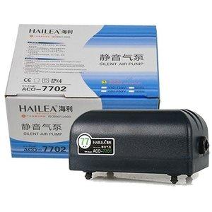 Hailea Hailea ACO 7702