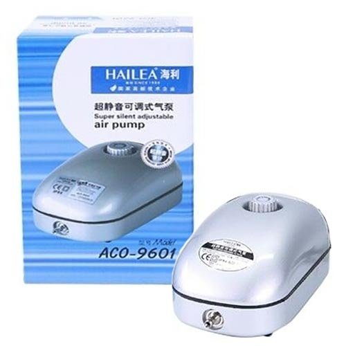 Hailea Hailea ACO 9601