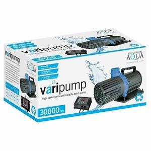 Evolution Aqua Evolution Aqua Varipump 30000