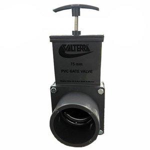 Valterra Valterra 75 mm