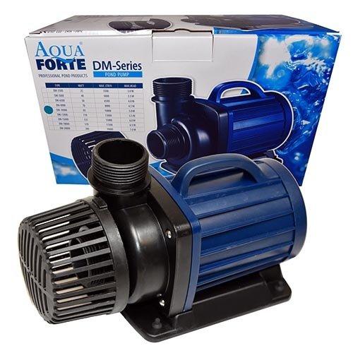 Aquaforte Aquaforte DM-8000
