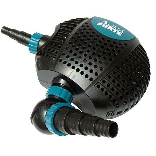 Aquaforte Aquaforte O-Plus 6500