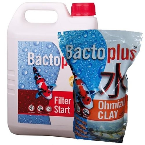 Bactoplus