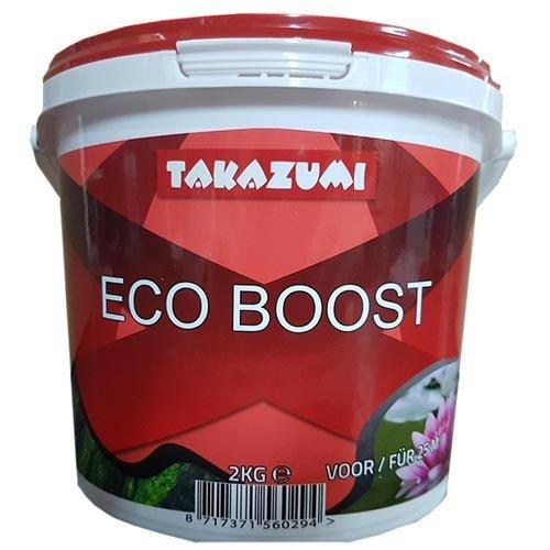 Takazumi Takazumi Eco Boost 2 KG (actie)