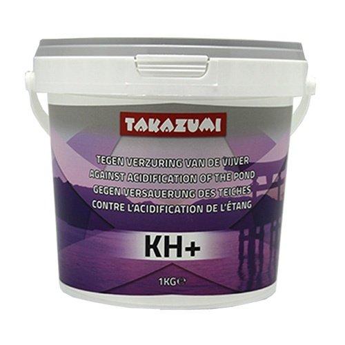Takazumi Takazumi KH+ 4 KG (actie)