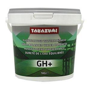 Takazumi Takazumi GH+ 4 KG (actie)